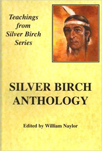 Silver Birch Anthology